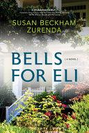 Bells for Eli Book PDF