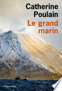 Murder At Volcano House par Catherine Poulain