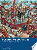 Poseidon S Warriors