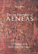 The Last Descendant of Aeneas Rulers Of Western Empires Inspired Hero