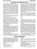Postal Bulletin