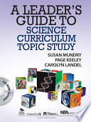 A Leader s Guide to Science Curriculum Topic Study