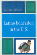 Latino Education in the U S