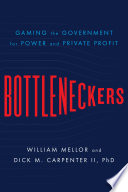 Bottleneckers