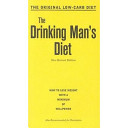 The Drinking Man s Diet