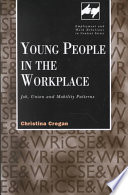 Young People in the Workplace