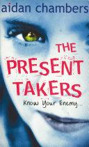 download ebook the present takers pdf epub
