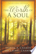 The Worth Of A Soul book