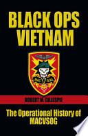 Black Ops  Vietnam