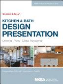 Kitchen   Bath Design Presentation