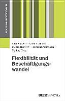 Flexibilit  t und Besch  ftigungswandel