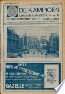 Mar 13, 1914