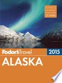 Fodor S Alaska 2015