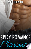 Spicy Romance Pleasure