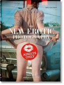 illustration The New Erotic Photography