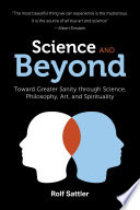 Science And Beyond