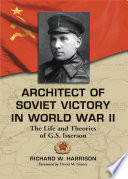 Architect of Soviet Victory in World War II