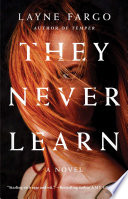 They Never Learn Book PDF