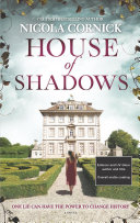 House Of Shadows : aptly named ashdown house--a wasted pile...