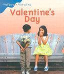 Book Valentine s Day