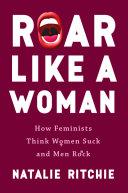 download ebook roar like a woman pdf epub