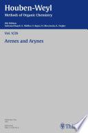 Houben-Weyl Methods of Organic Chemistry Vol. V/2b, 4th Edition
