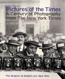 Pictures of the Times
