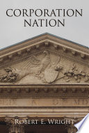 Corporation Nation PDF