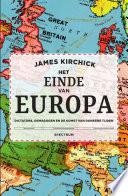 Het Einde Van Europa