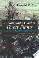 A Naturalist s Guide to Forest Plants