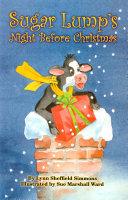 download ebook sugar lump\'s night before christmas pdf epub