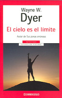 El cielo es el limite   The Sky s The Limit