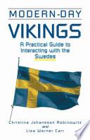Modern Day Vikings