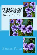 download ebook pollyanna grows up pdf epub