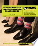 Beat the Street II
