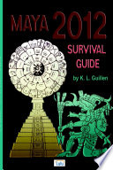 Spiritual Survival Guide