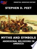 Myths And Symbols