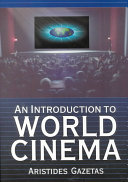 An Introduction to World Cinema