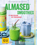 Almased Smoothies