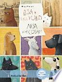 Lisa will einen Hund