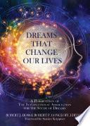 Dreams that Change Our Lives Book PDF