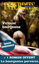 Duo Interdits 3   S  lection bourgeoise