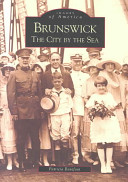 Brunswick: The City by the Sea