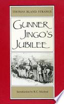 Gunner Jingo s Jubilee