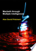 Macbeth through Multiple Intelligences