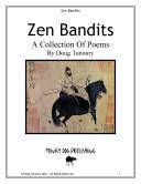 Book Zen Bandits