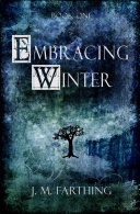 download ebook embracing winter pdf epub