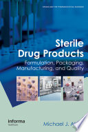 Sterile Drug Products