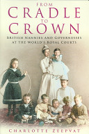 From Cradle to Crown Book PDF