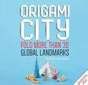 Origami City